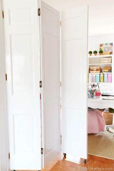 How-to-paint-doors_1.jpg 512×768 pixels