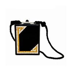 bakelit delight, vintag accessori, bakelite purse, antiqu accessori, roar 1920s, bag, roar 192029, vintag purs, lucitebakelit purs