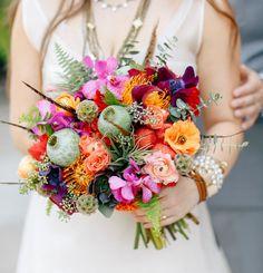 #weddingbelles