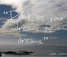 -Jack Johnson