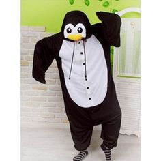 http://www.mysexyzentai.com/lovely-penguins-household-leisure-kigurumi-costume-p-2171.html