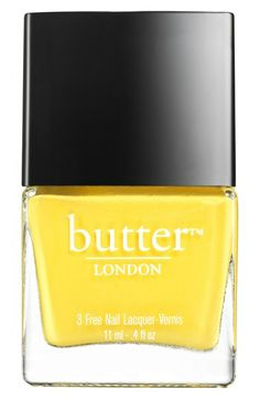 Butter London nail lacquer  http://rstyle.me/n/f2r38pdpe