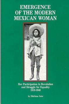 women's movement essay