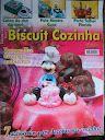 biscuit 231 - Florencia Biscuit 1 - Picasa Web Albums biscuit