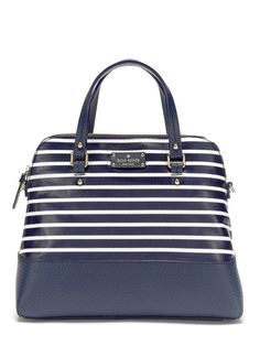 man I want this / Kate Spade