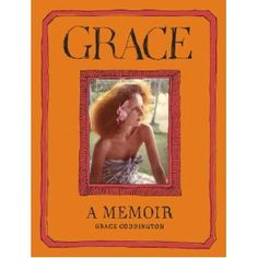 Grace Coddington, Random House