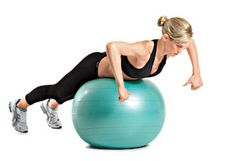 The Top 10 New Exercises for Women