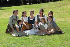 The Sound of Music Rings on Mount Tam #kidsthingstodo #northbay #SFthingstodowithkids the bay, goodi, mountain play, mount tam, bay area, san francisco