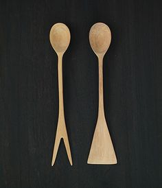 http://analoguelife.com/html/products/wood/prod_w_1_5.html