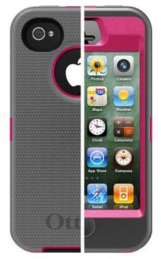 Otterbox phone cover