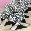favor boxes for any party!!