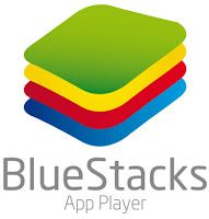 Everything Nabi!: Bluestacks Attack! Load Google play apps to nabi 2