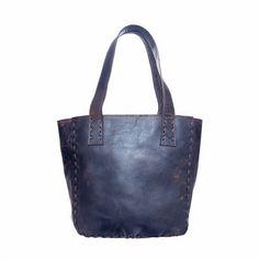 BedStu bag for fall