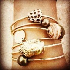 beach wear jewelry-box