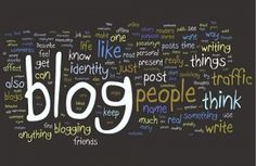15+ Top Blogs for Small Business Owners - I love top 10, top 50 and top 100 lists when it comes to providing me with powerful people to watch and learn from as I work to grow my business. At EvanCarmichael.com each year, they publish a list of the Top 50 Entrepreneur Blogs to Watch, and there were many blogs on this year's list that are new to me and on my list to explore.