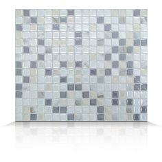 This Minimo Noche Design From Our Mosaik Collection Would