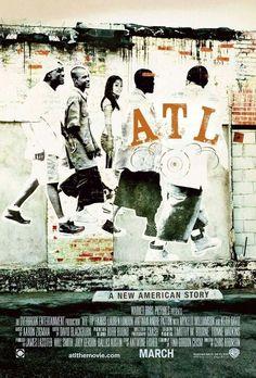 Drama | ATL