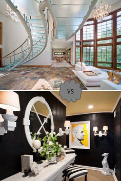 March Madness Round Three: Vote For Your Favorite Rooms (http://blog.hgtv.com/design/2013/03/25/march-madness-round-three-vote-for-your-favorite-rooms/?soc=pinterest)