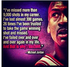 Quotes about sportsmanship?