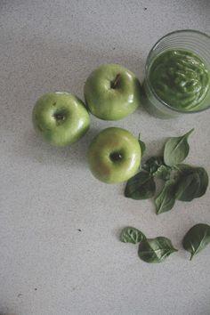 isabella fennelfriday, fennel smoothi, yummi fennel, fennelfriday hgeat, fennel juic