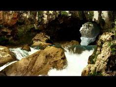 Yanni - Voyage (2011) HD