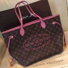Louis Vuitton outlet! OMG!! Holy cow, Im gonna love this site | See more about louis vuitton, outlets and holy cow.