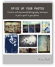 photography books, photo books, spice, photographi book, book giveaway
