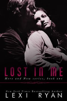 Free download! Lost in Me (Here and Now Book 1) by Lexi Ryan, http://www.amazon.com/dp/B00JICUQZ0/ref=cm_sw_r_pi_dp_K0bjub0F7MJ4K kindl book, free ebook, free book, book book