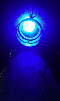 Cobalt Illumination