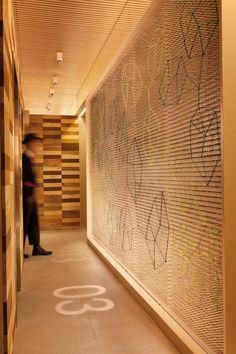 Hotel Madera Signature Suites by lagranja