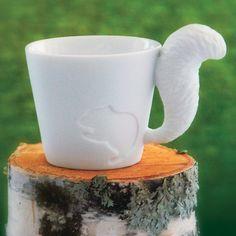 very cute cups