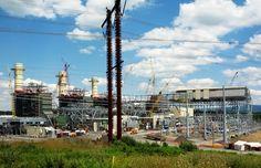 Pin By Greater Cincinnati Energy Alliance On Energy