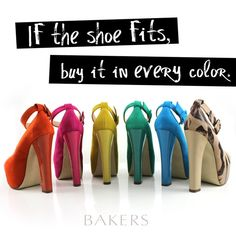 #Shoes #heels #quotes