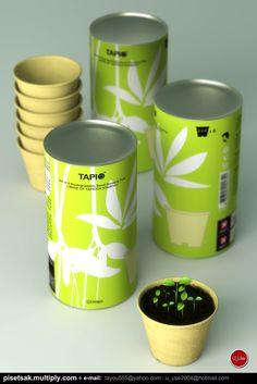 Pisetsak P.: DIGITAL ART | pisetsak 3D