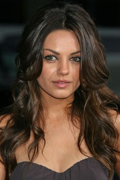 Google Image Result for http://www.filehurricane.com/photos/4142008104548AM_mila-kunis-cuteness-03.jpg