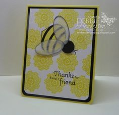 """Thanks for """"beeing"""" my friend."""