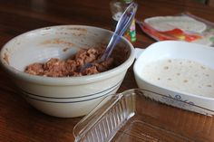 4 Weeks to Fill Your Freezer: Southwest Roll-ups (Day 10) | Money Saving Mom®