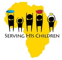 Serving His Children (Uganda, Africa)