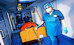 The #1 reason nurses leave the job. #NurseNews #Nursing