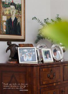 Open house - Marcia Peluffo Zahran. Veja: http://www.casadevalentina.com.br/blog/detalhes/open-house--marcia-peluffo-zahran-2782 #decor #decoracao #interior #design #casa #home #house #idea #ideia #detalhes #details #openhouse #casadevalentina