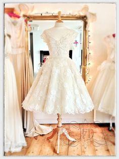 Shop   Wedding Dresses   Bridal Gowns   Auckland NZ   Primrose & Finch