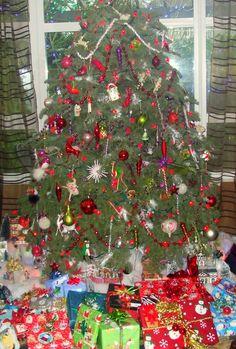 xmas tree, christma tree, christmas trees