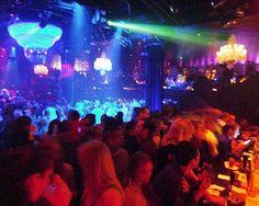 Image detail for -Las Vegas Nightlife - Best Las Vegas Night life