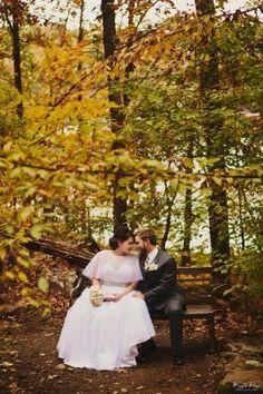 Oleg Cassini Strapless Tulle Ball Gown with Beaded Belt Style CPK440 #davidsbridal #weddinggown #olegcassini