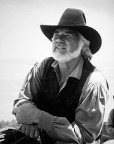 Kenny Rogers Photos | Pictures of Kenny Rogers | CMT