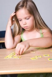 kinesthetic spelling activities for kids