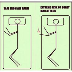 Every Night lol