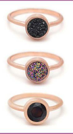 Beautiful #rings