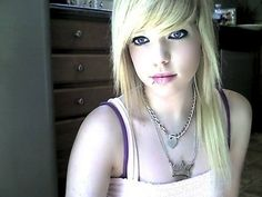 Its been said that boys make better girls sometimes <3 <3 #transgender #lgbt #youth