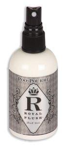 bottl, flush poopourri, gift ideas, essential oils, pourri royal, fathers day gifts, poopourri 2oz, royal flush, poo pourri